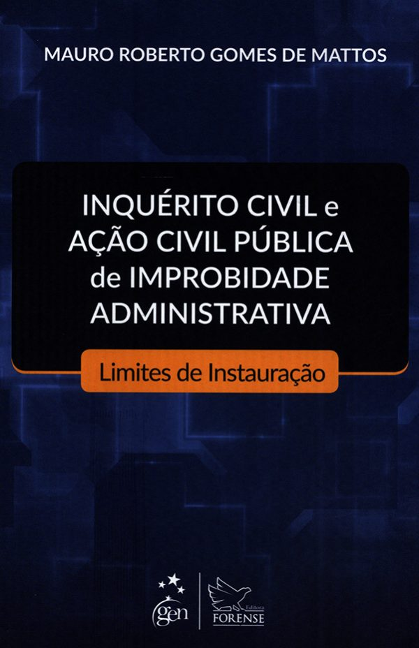 inquerito_civil_administrativo_01