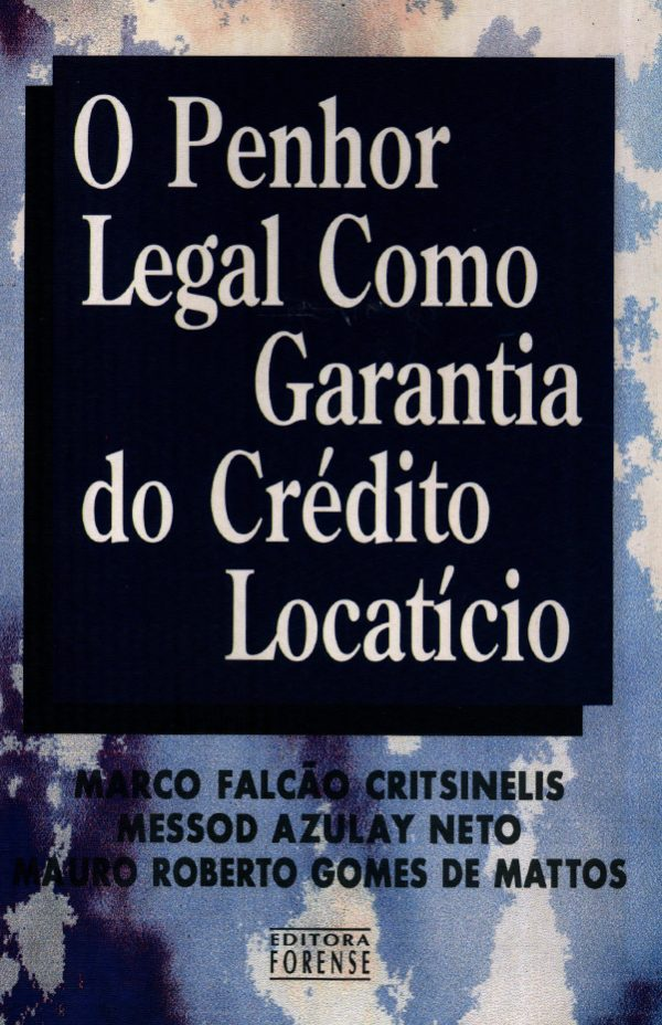 penhor_legal_01